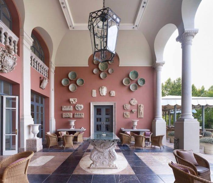 exteriores-hotel-villa-padierna-palace