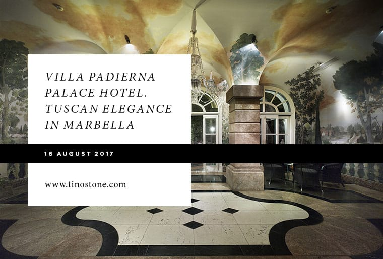 Villa-padierna-palace-hotel-ING