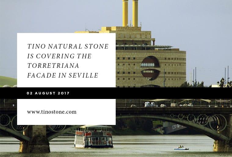 natural-stone-facade-torretriana-sevilla-ING