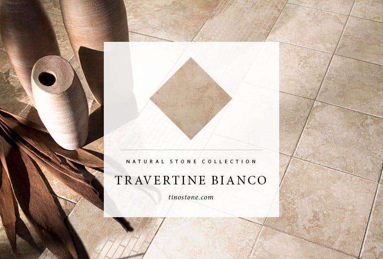 travertine-bianco-ing