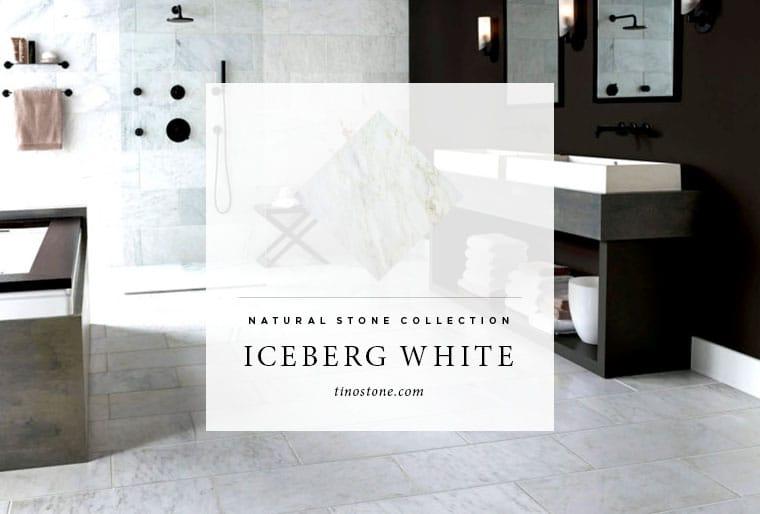 ICEBERG-WHITE-PRODUCT-ING