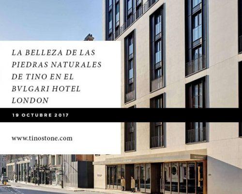hotel-bulgary-london-tino-natural-stone