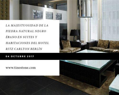 piedra-natural-negro-ebano-ritz-carlton-berlin
