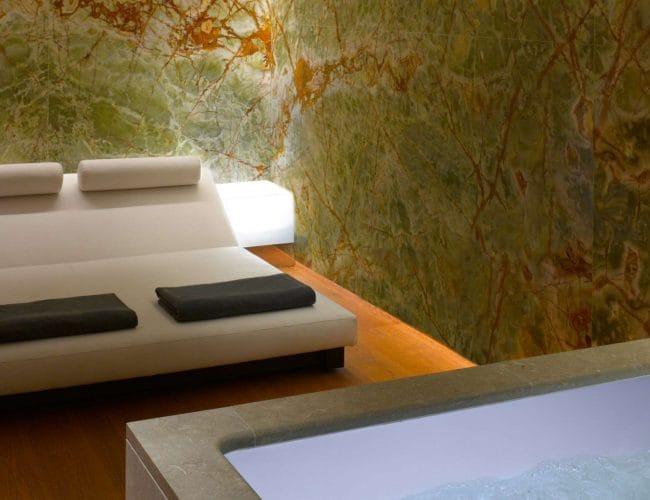 tino-proyectos-hotel-bvlgari-londres-spa-grey-osiris-onyx-verde-raiz