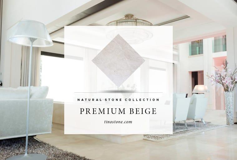 premium-beige-natural-stone-tino