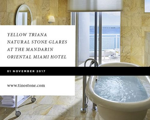 yellow-triana-natural-stone-tino-mandarin-oriental-miami