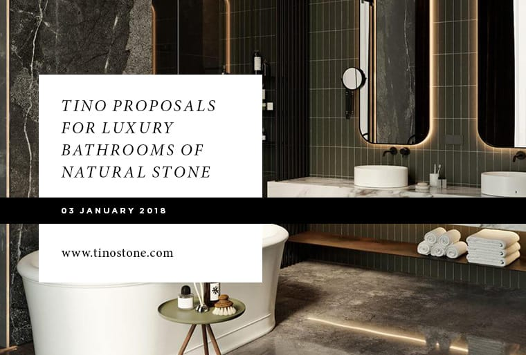 bathrooms-trends-design-inspiration-natural-stone