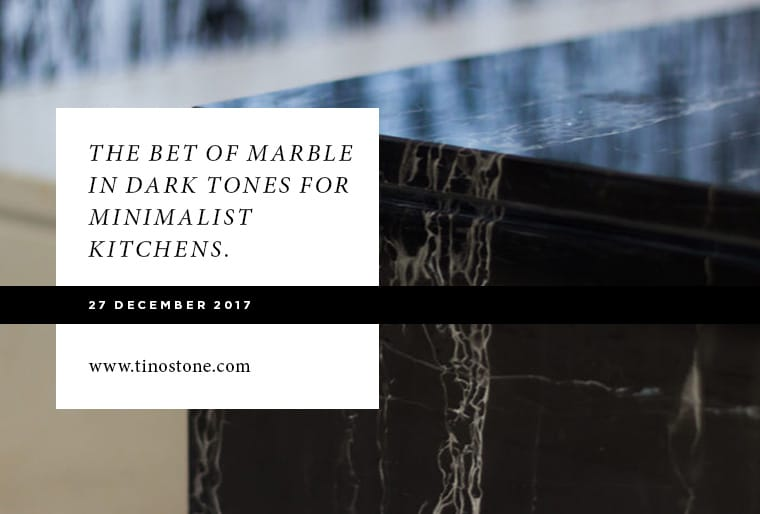black-marble-trends-kitchen