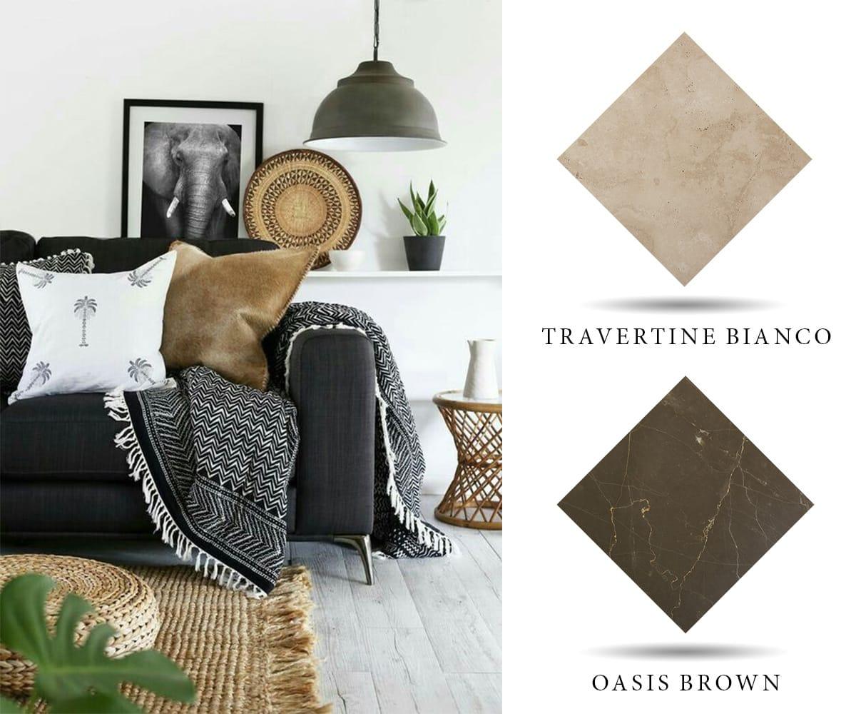 natural-stone-trends-africa-interior-design