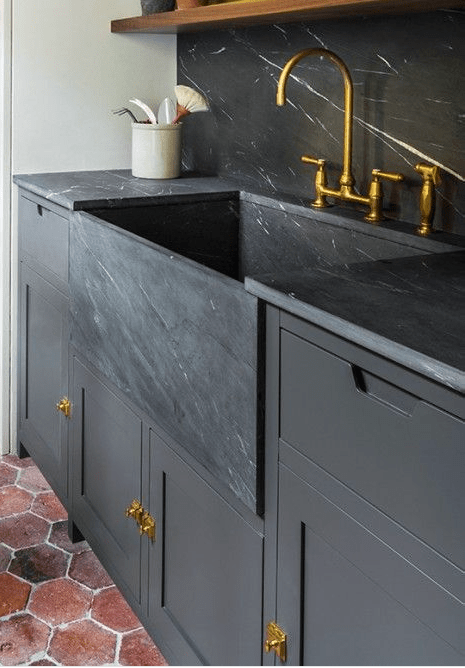 pinterest-marmol-negro-fegradero