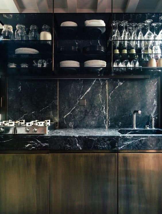 plastolux-kitchen-black-marble