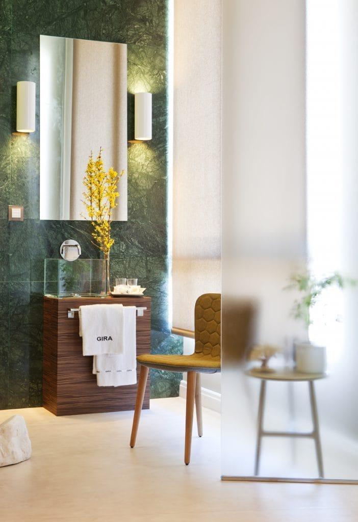 casa-decor-marmol-verde