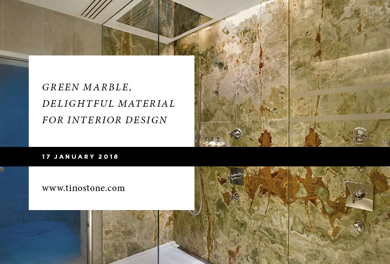 green-marble-interior-design-trend-decor