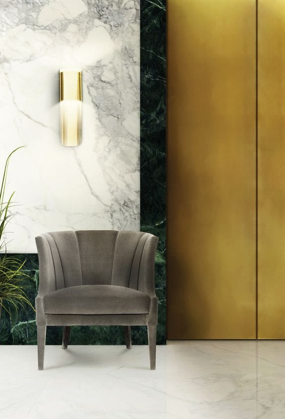 pinterest-green-marble