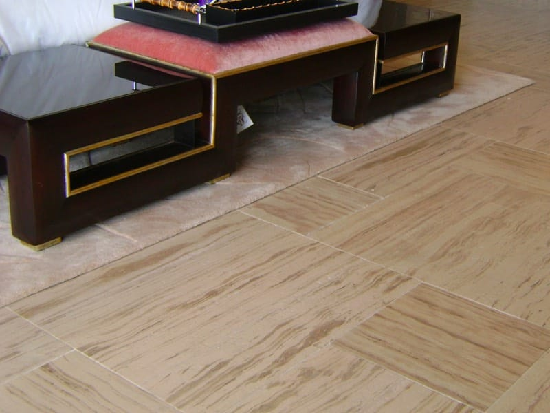 Phoenix Resort Arce floor