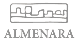 Logo Hotel Almenara