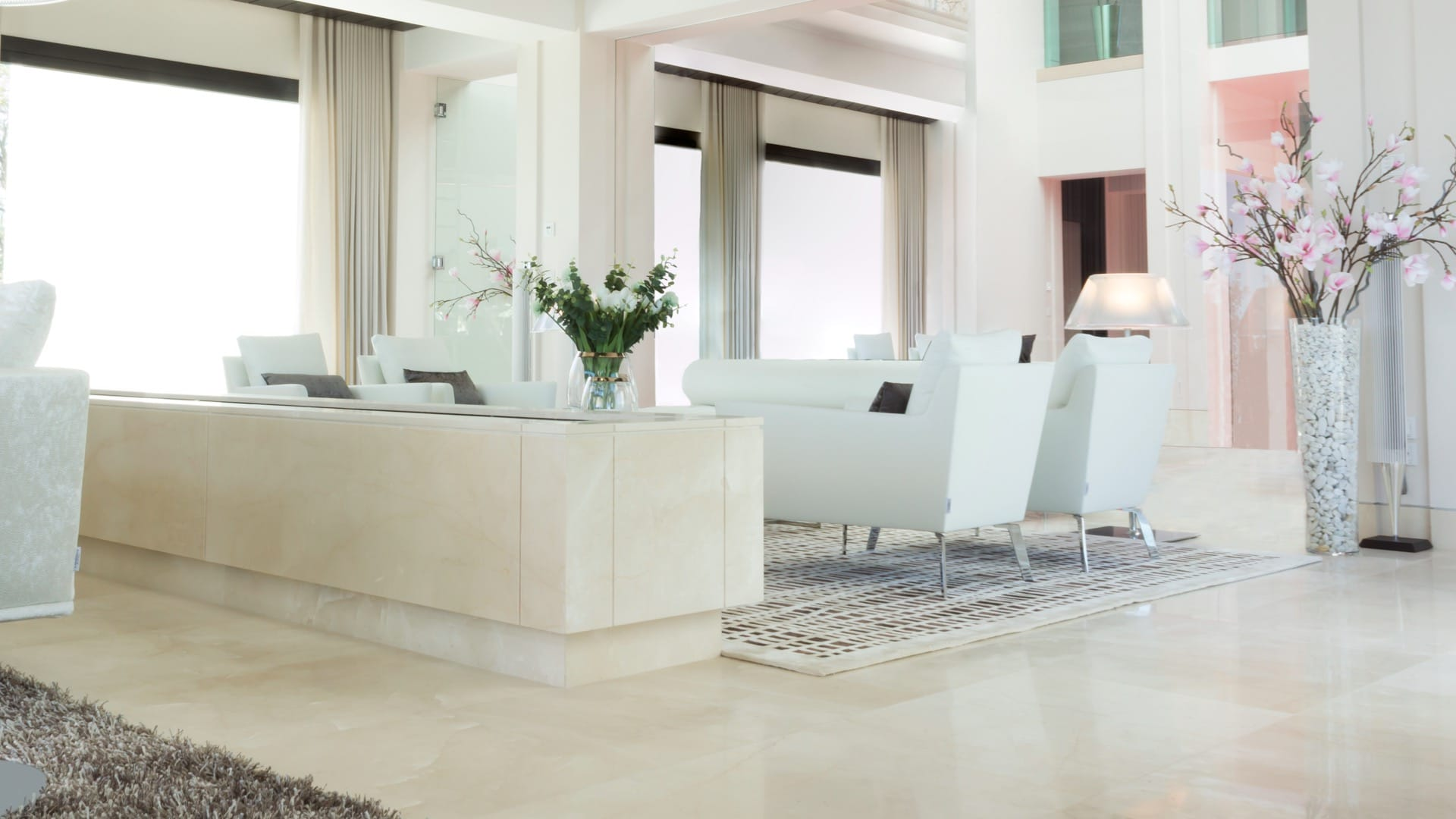 Beige Marble Beige Marble Architecture Design Tino Natural Stone