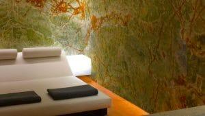 Mármol exótico - Exotic marble