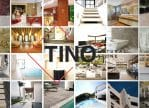 TINO's marble and natural stone blog in 2018
