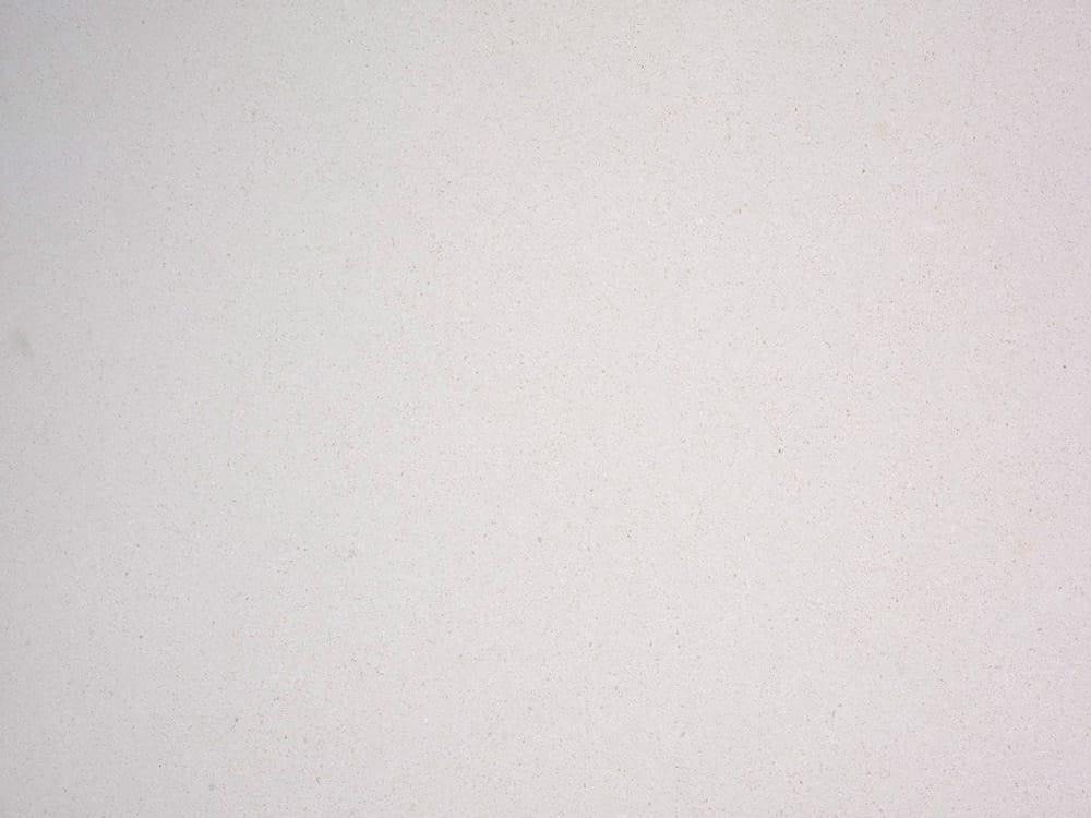Piedra Caliza luna limestone - Piedra caliza blanca - White limestone