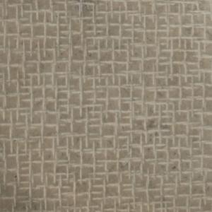 Texturas - Textures