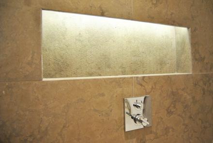 Textura para mármol - Baño - bathroom - Marble texture2