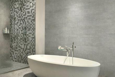 Textura para mármol - Baño - bathroom - Marble texture
