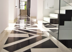 Six reasons why marble increases the value of a property
