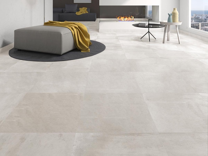 ZERO finish in marble and natural stone | TINO Natural Stone