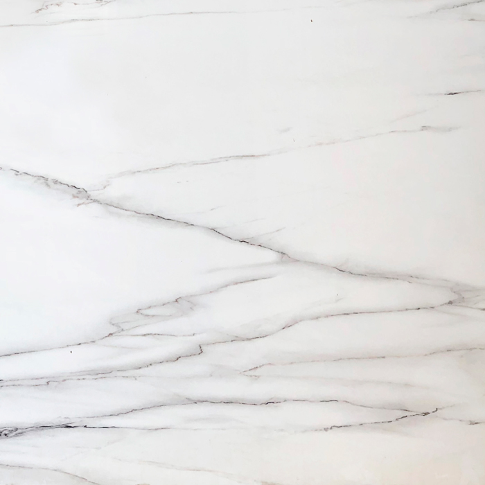 Calacatta Lincoln - White Marble - Mármol Blanco