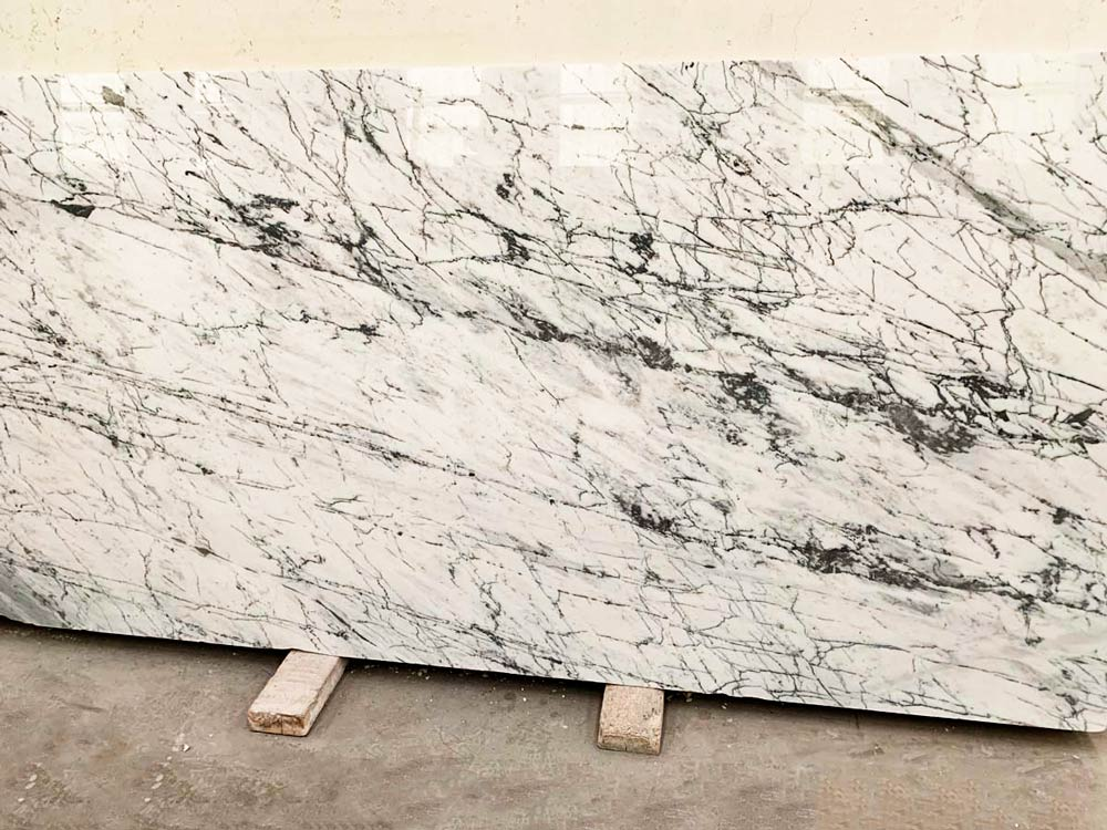 Tabla - Carrara Statuarietto - Slab