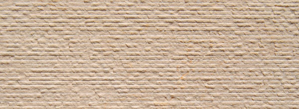 Texturas para mármol - Impronta - Marble textures
