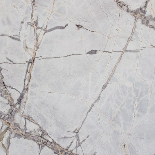 Mármol Gris Picasso - Picasso Grey marble