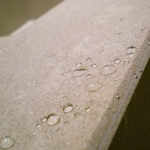 Reparación de mármol - Marble reparation 1