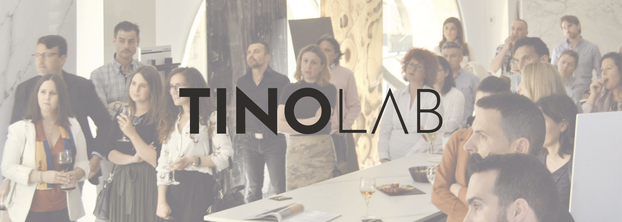TINOlab