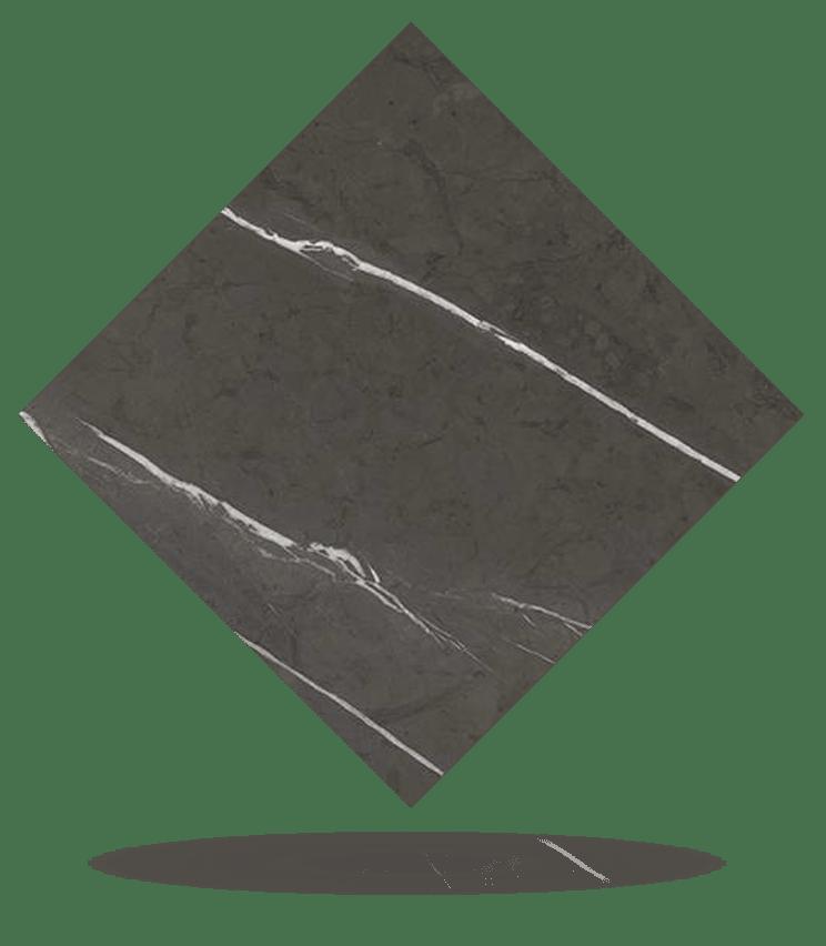 Muestra - Mármol Pietra Grey marble - Sample