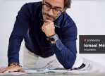 Entrevista al arquitecto Ismael Mérida
