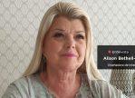 Entrevista a la diseñadora de interiores Alison Bethell-Collins