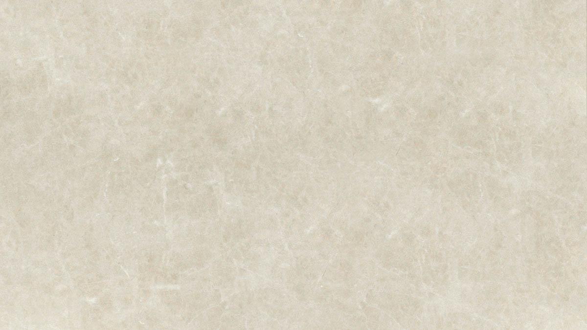 Detalle mármol - Crema Moscato Beige - Marble closeup