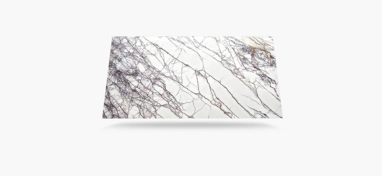 Tabla - Lilac - Slab