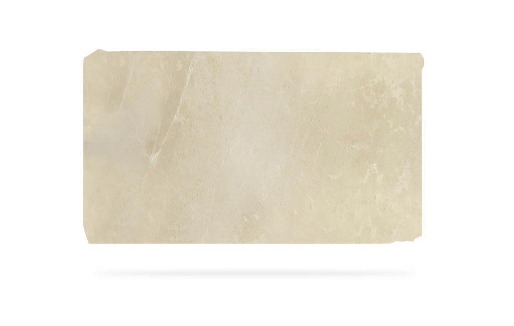 Tabla mármol - Crema Moscato Beige - Marble slab