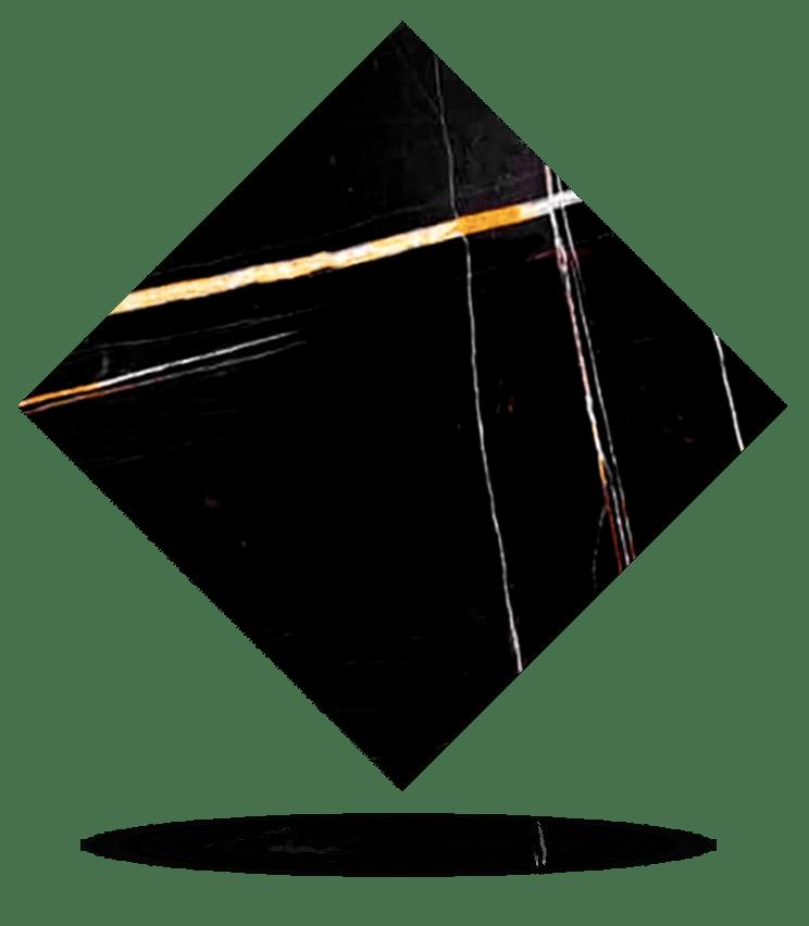 Sample - Black Mirage - Muestra