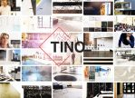 TINO's marble and natural stone blog during 2019