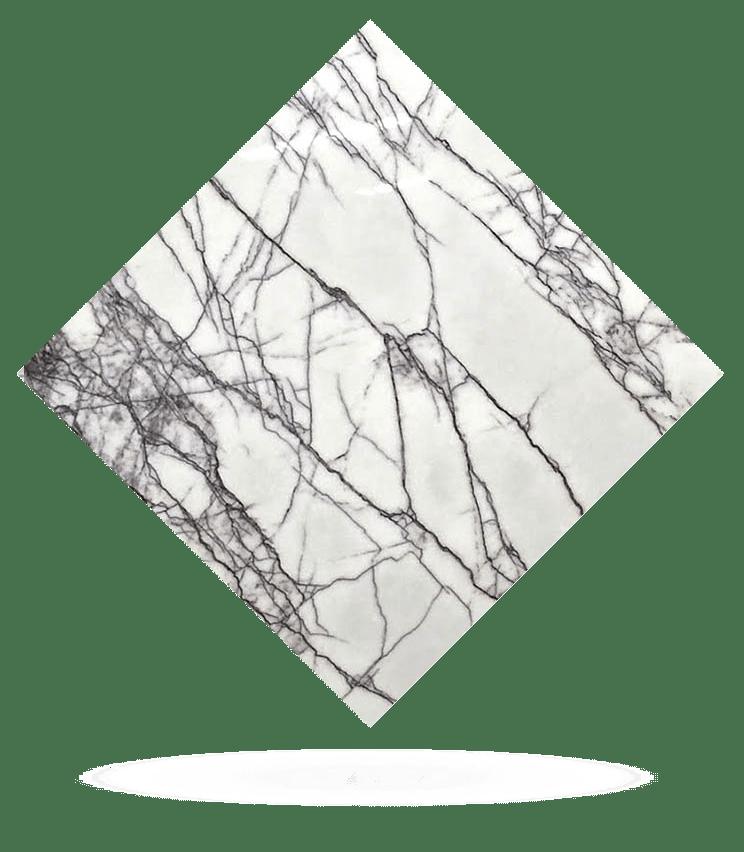 Muestra mármol - Lilac - Marble Sample