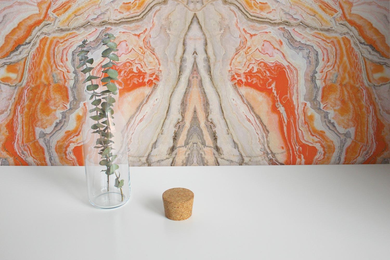 Pared - Ónix Dalí Onyx - Wall
