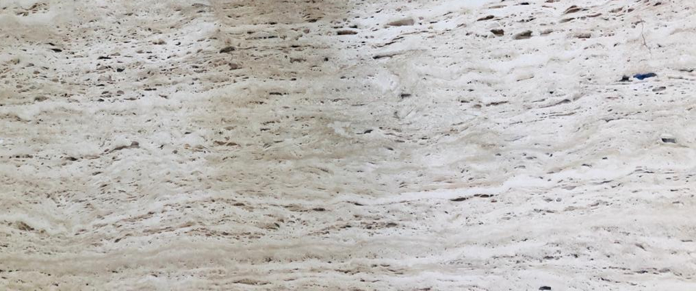 Placa Travertino - Travertine slab