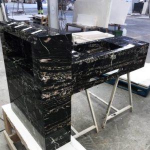 Fabricación - Manufacturing