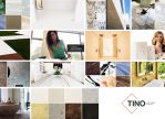 The TINO's marble and natural stone blog in 2020